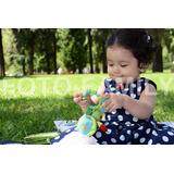 Book De Fotos Primer Añito-bautismos-bebes Y Familias