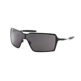f503c3a59684f Oculos Elisteva De Sol Oakley Probation - Óculos no Mercado Livre Brasil
