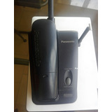 Vendo Excelente Telefono Inalambrico Panasonic..
