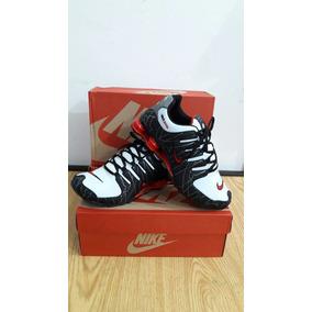 Zapas Nike .new Balance .olimpikus .pumas .adidas.polo.etc .