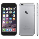 Apple Iphone 6 32gb Gris