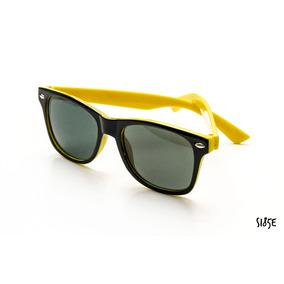 735e14c10d Anteojos De Sol Para Niños - Anteojos de Sol Sin lente polarizada en ...