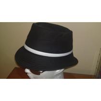 Sombrero Tipo Pachuco Cholo