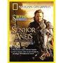 Dvd National Geographic O Senhor Dos Aneis O Retorno Do Rei