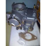 Carburador Para Vw Sedan Vocho Combi 1600 Nuevo...garantia