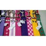 Fabrica Y Distribuidor Mayorista De Collares Para Mascotas