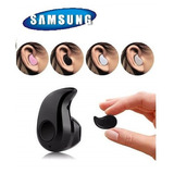 Bluetooth Manolibre Samsung Original Certificado Modelo V4.0