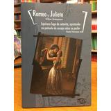 Romeo Y Julieta - William Shakespeare - Kapelusz Norma Golu