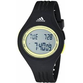 Relojes Pulsera Hombres Otras 1262 Pulsera Marcas Reloj Adidas Adh Empieza 1262 Empieza 9b7b125 - accademiadellescienzedellumbria.xyz