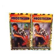 Pack De Dos Infusiones  Prostasan