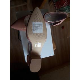 Zapato Aldo Zusien