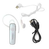 Fone De Ouvido Bluetooth Samsung Original Sem Fio Promoção