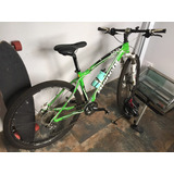 Bicicleta Bianchi Nova Nunca Usada