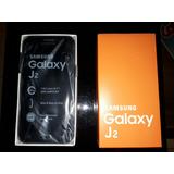 Samsung Galaxy J2 . Nuevos Líquido