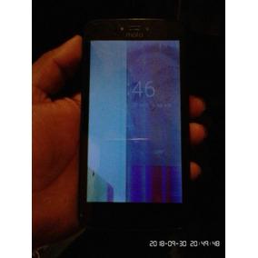 Motorola Xt1765 Para Partes