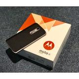 Motorola X Forcé 32 Gb Oferta