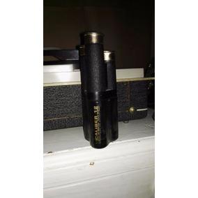 Frascos De Perfume En Vidrio Ideal Coleccionista C/u $90