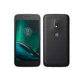 Motorola Moto G4 Play Liberado