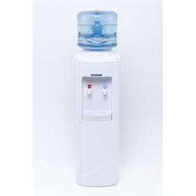 Dispenser Frio Calor Nuevos , Botellon ,envios A Domicilio