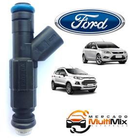 Bico Injetor Ford Ecosport Focus 2.0 16v - 0280156154 Novo