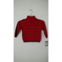 Sweater Nautica Nuevo