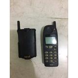 Teléfonostelefonos Celulares Vintage Nokia 5120 Y Startac 7