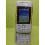 Nokia 5200 !!!!!! Cps
