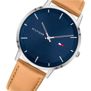Reloj Tommy Hilfiger Hombre 1791652