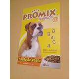 Promix 30 Kg Perros Adultos