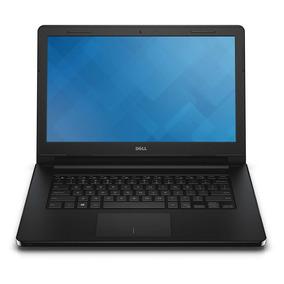 Notebook Dell Inspiron14 3459 Core I5