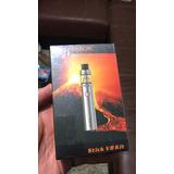 Vapeador Smok V8 Stick Original