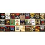 Obras Completas De Stephen King Digital 71x1