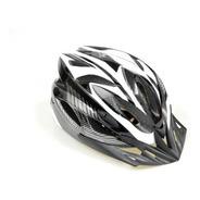Casco De Bicicleta Mtb - Sars Wt-012