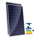 Promoção ! Painel Placa Solar Seraphim 250/260/265wp