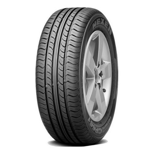 Llanta Nexen Tire CP661 185/60 R15 84H