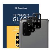 Vidrio Templado Camara Trasera Caseology Full S20 Plus
