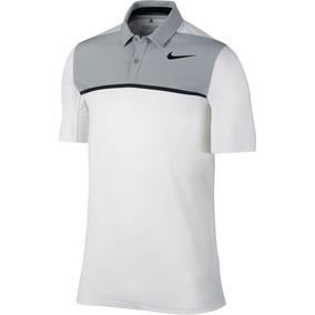 Polos Nike Golf Drifit - New