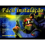 Jogo Counter Strike 1.6 + Condition Zero + Half Life+cs