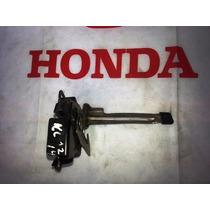 Fechadura Capo Honda Civic 2012 2013 2014 2015 2016