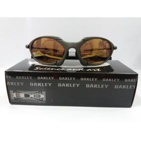Doublex 24k De Sol Oakley Capital Zona Sul Sao Paulo - Óculos De Sol ... b4cfbe5f4d