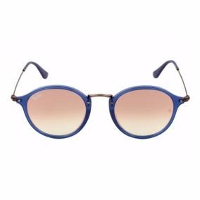 6254 De Sol Ray Ban - Óculos De Sol Sem lente polarizada no Mercado ... f973e7905a