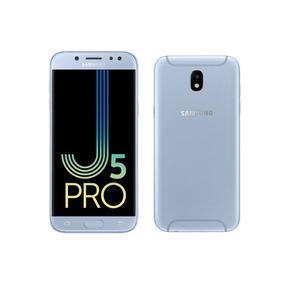 Samsung Galaxy J5 Pro 2017 Sm-j530f Dual Sim Nuevo Sellado