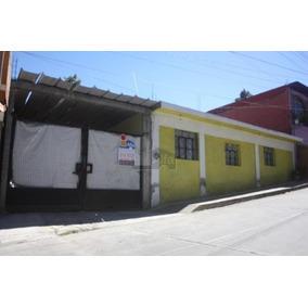 Casa En Venta En Morelia , La Tenencia Morelos