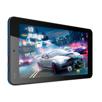 Tablet X-view Proton Jet 7 Octa-core