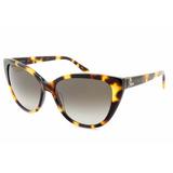 Óculos De Sol Feminino Pierre Cardin Pc 8445 2ry