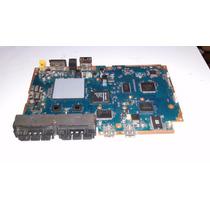 Tarjeta Madre Playstation 2 Slim Con Chip C/ Detalle