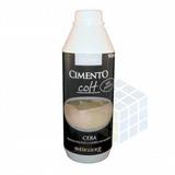 Colt Cera Protetora 900ml - Piso Cimentício - Bellinzoni
