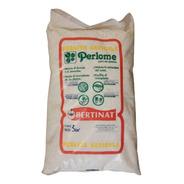 Perlita Agricola Bertinat 5 Dm3 Perlome Sustrato
