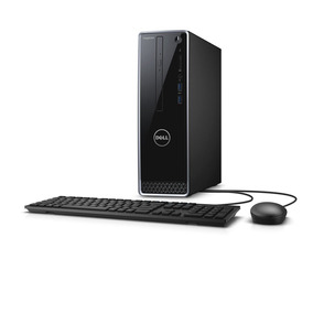 Computador Dell Inspiron Ins-3470-m20 I3 4gb 1tb Windows 10