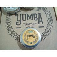 Resina Yumba - Mod. Bee Violín - Caja Metálica + Paño